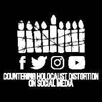 holocaust logo
